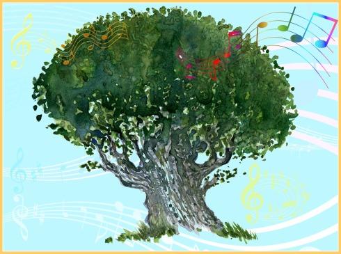 oak_tree-Poetry_Friday-haiku-haibun-Vashti Quiroz Vega-Vashti Q-Facebook-The Writer Next Door-Tanka_Tuesday-Colleen Chesebro