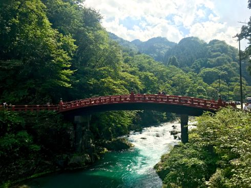 Japan-bridge-adventure-exploration-vacation-Poetry-Poetry_Friday-Vashti Quiroz Vega-Vashti Q-travel-Tanka Tuesday