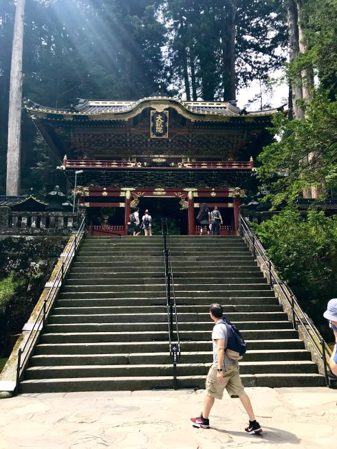 Japan-Poetry_Friday-Tanka-Vashti Quiroz Vega-Kyoto-shrines-Vashti Q