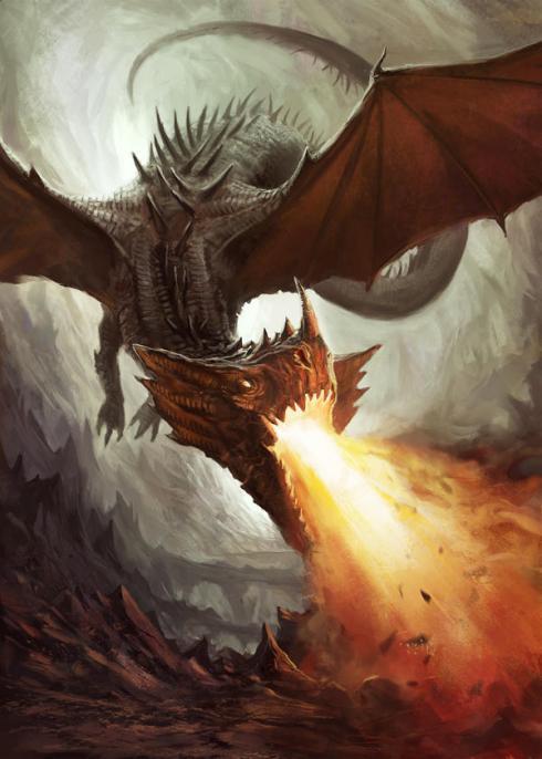 sodom and gomorrah-son of the serpent-vashti quiroz vega-gerezon-DeviantArt-fantasy angels series-blog tour-new book