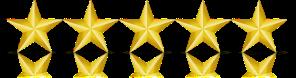 son of the serpent-novel-five stars-Vashti Quiroz Vega-author-fantasy angels series-Readers Favorite-Vashti Q