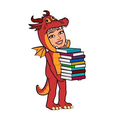Book_Dragon-Vashti Quiroz Vega-Book_Blogger-Son of the Serpent-Fantasy_angels_series-Vashti Q-Florida_readers-paranormal-dark fantasy-supernatural-lilith-gadreel-dracul