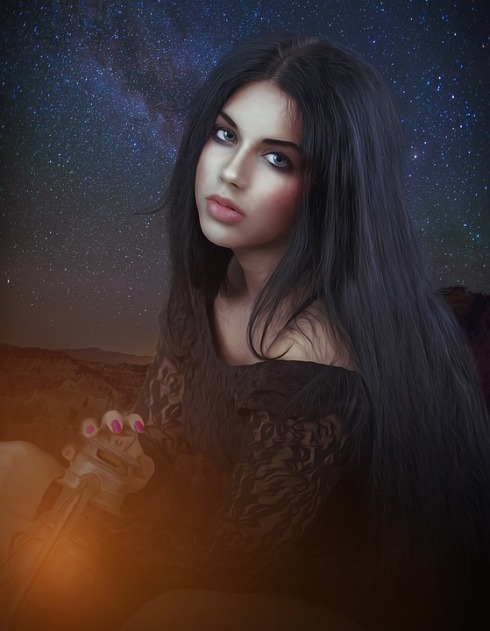Poetry_Friday-Vashti Quiroz Vega-Vashti Q-The Writer Next Door-poetry challenge-Halloween