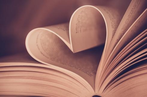 Poetry_Friday-vashti quiroz vega-believe-romantic-bible-verses