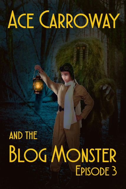 guy worthey-new release-novel-ace carrow and the blog monster-vashti q-Vashti Quiroz Vega-blog tour-the writer next door-RRBC