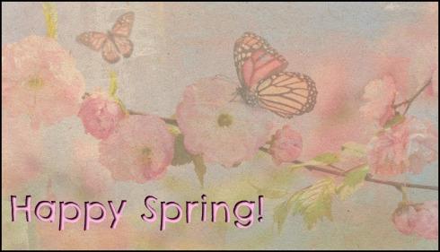 spring-Poetry_Friday-springtime-games-Vashti Quiroz Vega-Vashti Q-the writer next door