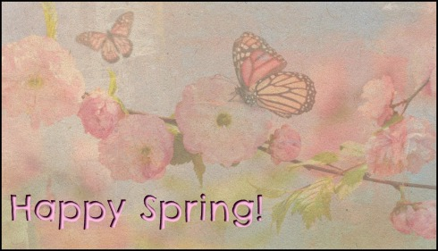 spring-Poetry_Friday-springtime-games-Vashti Quiroz Vega-Vashti Q-the writer next door