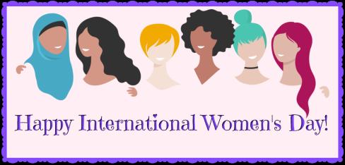International Women's Day-Vashti Quiroz Vega-author-poetry_Friday-Poetry-The Writer Next Door-Vashti Q