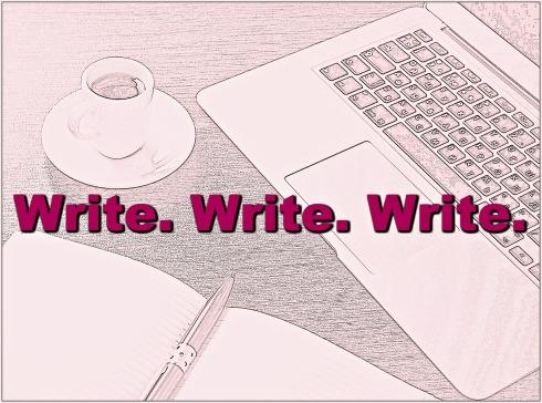 Poetry_Friday-Vashti Quiroz Vega-Poetry-Written Word Media-Vashti Q-Tanka_Tuesday-Colleen Chesebro