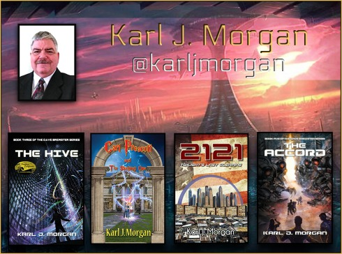 karl j morgan-author-RRBC-Poetry_Friday-pay it forward-vashti quiroz vega-the writer next door-Vashti Q
