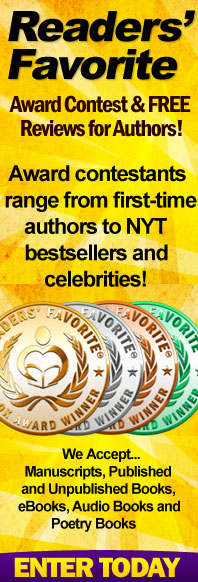 Readers Favorite-award contest-free_book reviews-ebook_contest