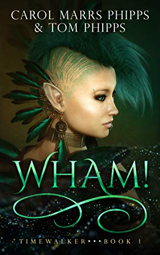 Poetry_Friday-Vashti Quiroz Vega-Vashti Q-wham-carol marrs phipps-fantasy-novel