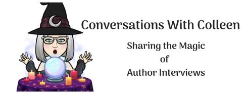 Conversations With Colleen-Vashti Quiroz Vega-Vashti Q-The Writer Next Door-author_interview-writer-indie-supernatural-occult-horror