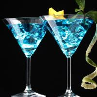 Poetry Friday ~ Drink & Me