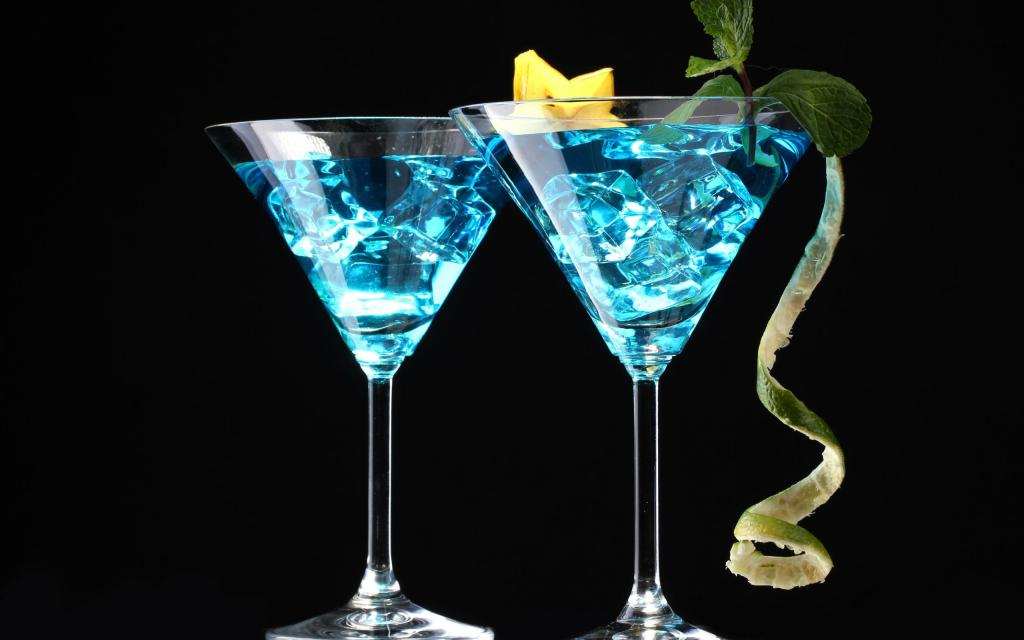 National Vodka Day-vodka_cocktail-Poetry_Friday-national body language day-world smile day-Vashti Quiroz Vega-Vashti Q-the writer next door